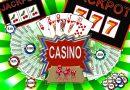Enjoy Online Casinos Gambling
