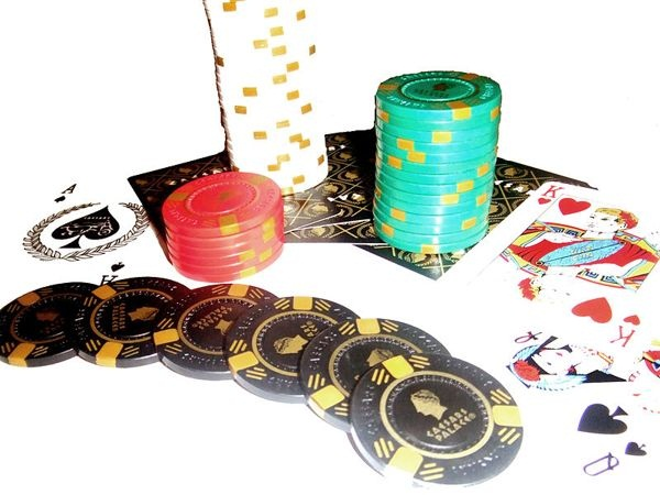 online casino top 10 book wheel
