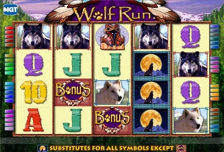 shawnee casino