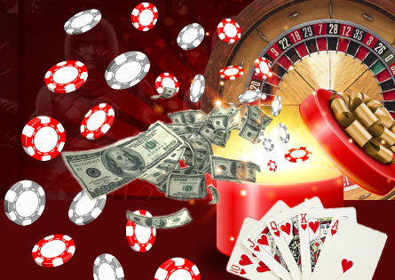 image-of-casino-bonuses