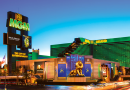 Enjoy your Vegas trip in low expenses: coupons for everything