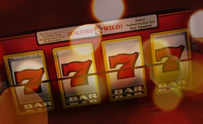 Slots Tournaments