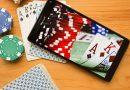 The Top Gambling Apps