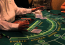 Choose the best online casino games of baccarat