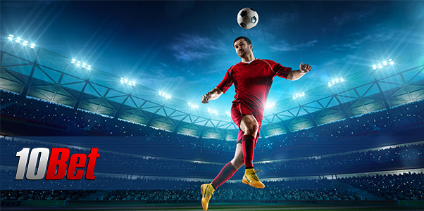 Betting On Football- A Quick Guide