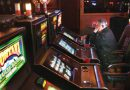 How to play Playtech video slots games