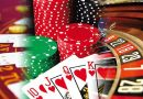 The Enjoyment and Appeal of Online Casinos