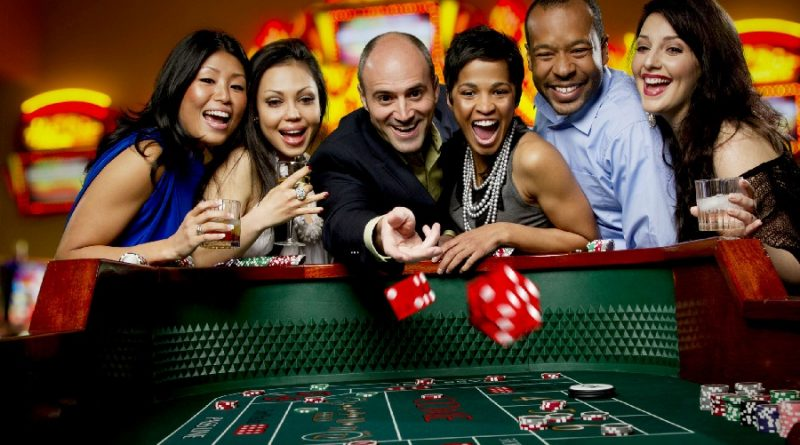 Playing Roulette Online A Fun Experience Online Casino 4 Nl