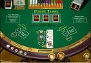 online slots Opening Gambling club – Tips to Expand Your Triumphant Possibilities