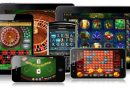 Guidelines To Use Mobile Casinos In Your Mobile