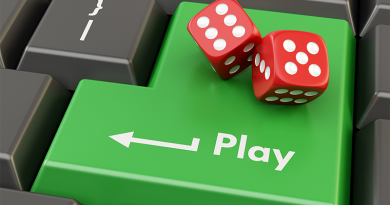 Getting Casino Bonus Codes to reinforce Casino-Playing expertise