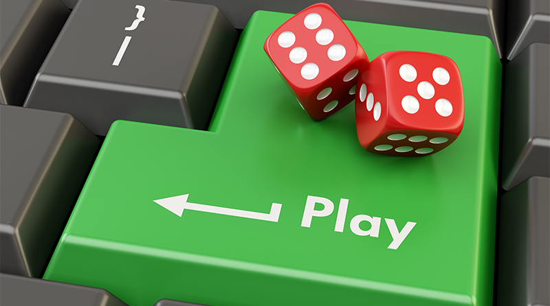 Getting Casino Bonus Codes to reinforce Casino-Playing expertise