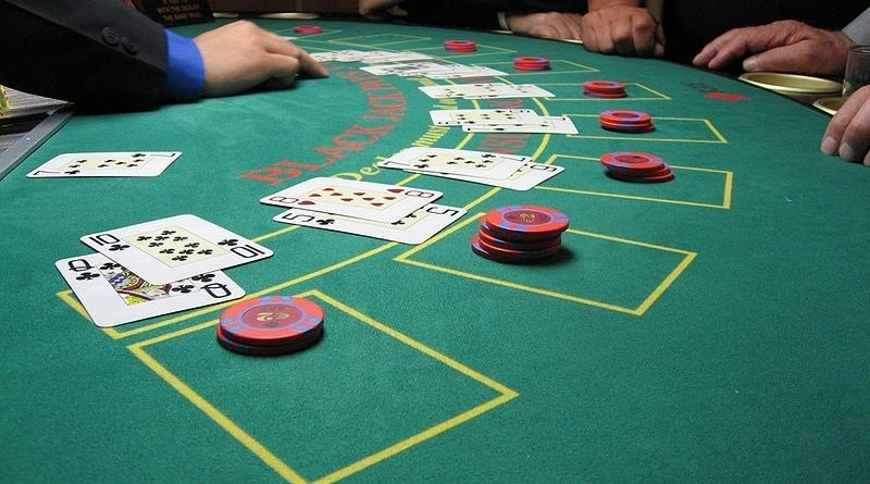 How to Start Strong in Online Poker