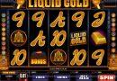 Huge popularity of the online casino games