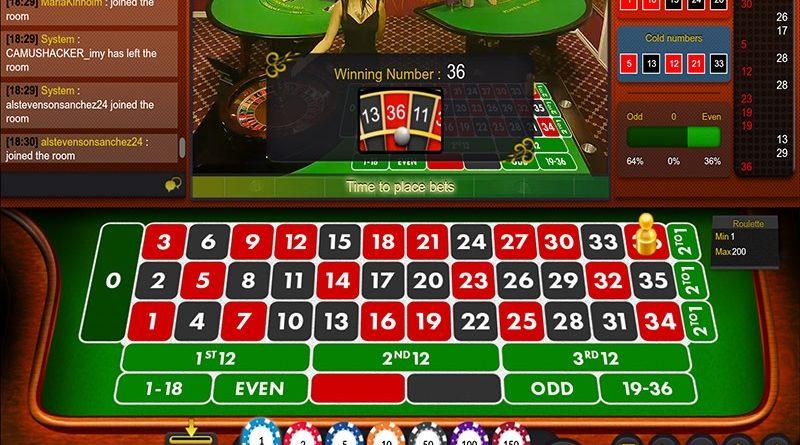 most legit online casino australia