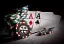 Get the fun of online poker with better features