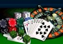 The Top Features of the Online Casinos