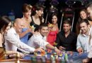 Which is More Fun – Online Casinos Or Land-Based Casinos