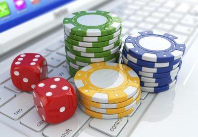 Secret series that casinos won't let you know