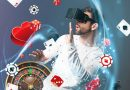 Top 4 Tips to Consider While Playing Online Casinos