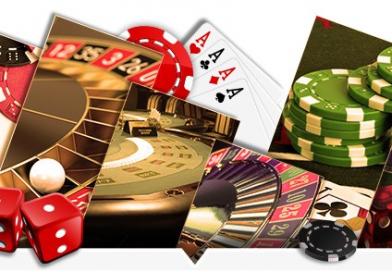 Designed Cards activity Online