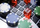 Games offered by the online casinos