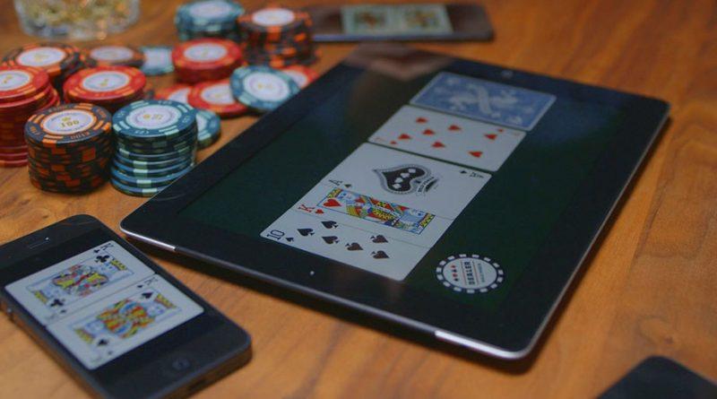 gaple online, gaple online uang asli the online poker game is