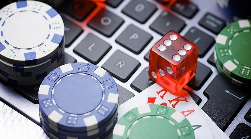 About casino games tips and tricks