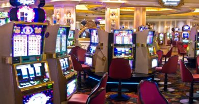 Searching for an Online Casino – No Deposit Required?