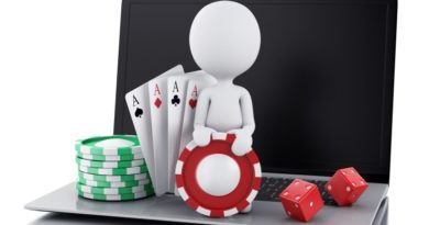 Always Rely On Trusted Agent When You Play Agen Poker Indonesia