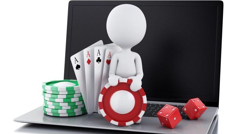 Secrets of Success in Online Casinos