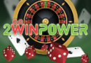 Why Roulette Software from 2WinPower Collection Is an Excellent Choice for Online Establishments