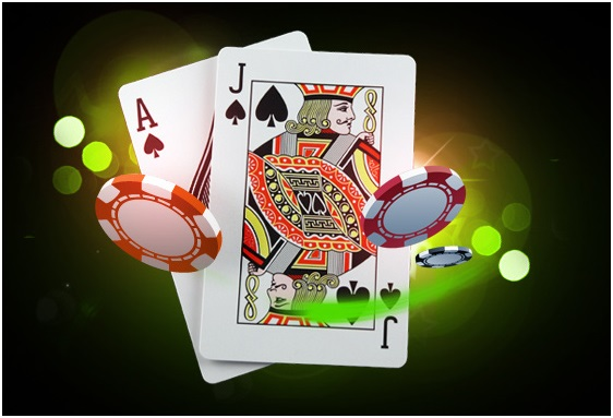 Learn About Casino Games Before You Register for Any Online Casino