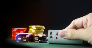 What Is the Importance of Good Casino Software?