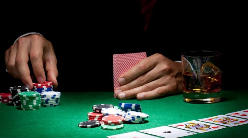 How You Can Take Pleasure In Playing Texas Hold'em With Extra Proficient Gamers