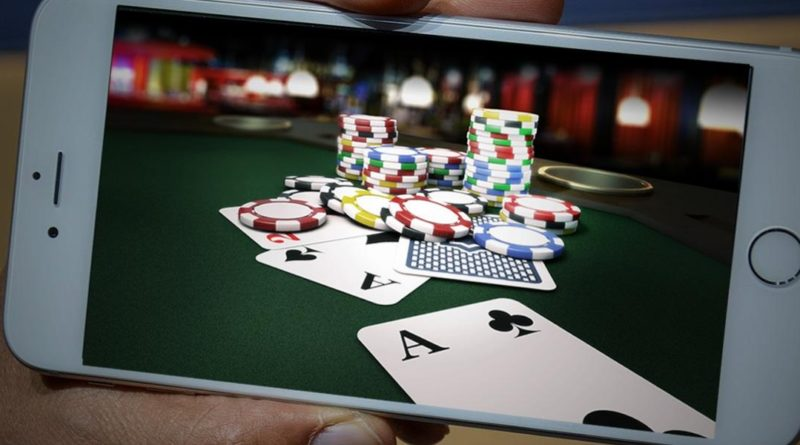 Know More About Benefits Of Gambling