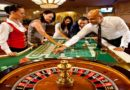 Indonesia: Religion, Tradition, and Online Gambling!