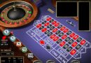 How To Choose A Safe Casino Online