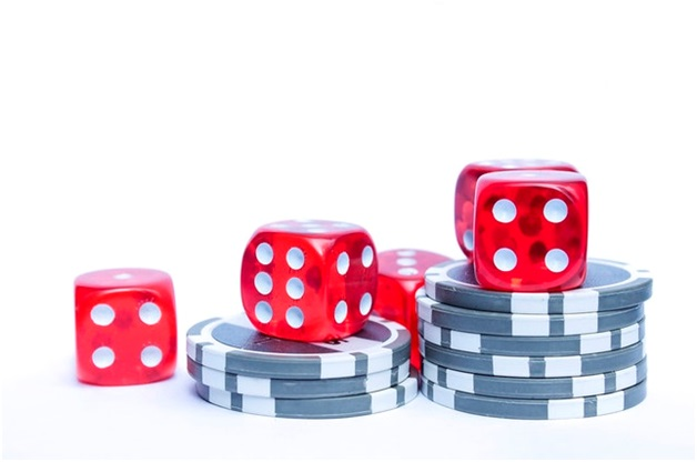 Online Casinos: What You Are Missing