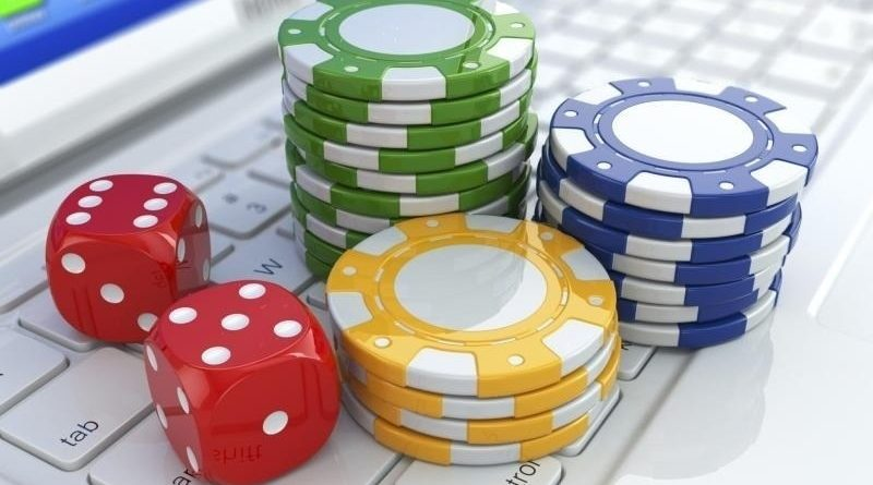 Essential Benefits offered by Best in Business Gambling Platforms