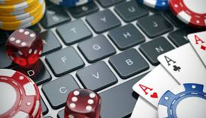 Casino Bonuses – The Purpose of Online Casinos