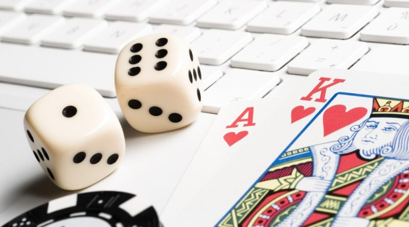 The Fun of Gambling Offered By an Online Casino