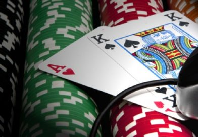 Try To Play Your Favorite Casino Games Online
