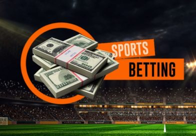 How to win with sports betting:  tricks that will surprise you