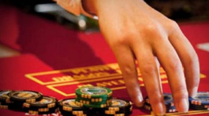 Important Aspects to Determine the Authenticity of the Online Casino