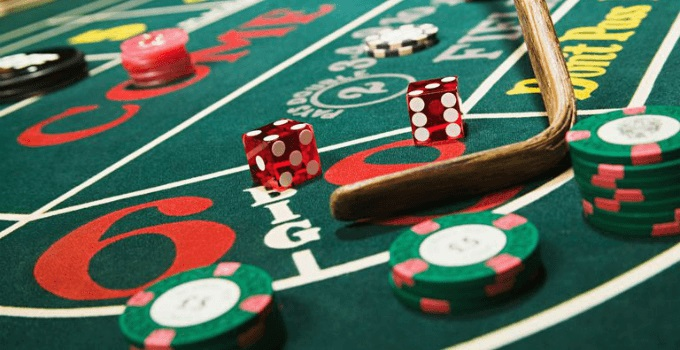 Casumo casino: how to start playing
