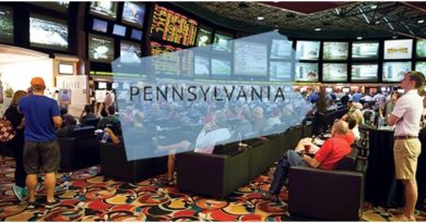 Experiencing Pennsylvania Sports Betting and Parx Casino Gaming on iOS Platforms