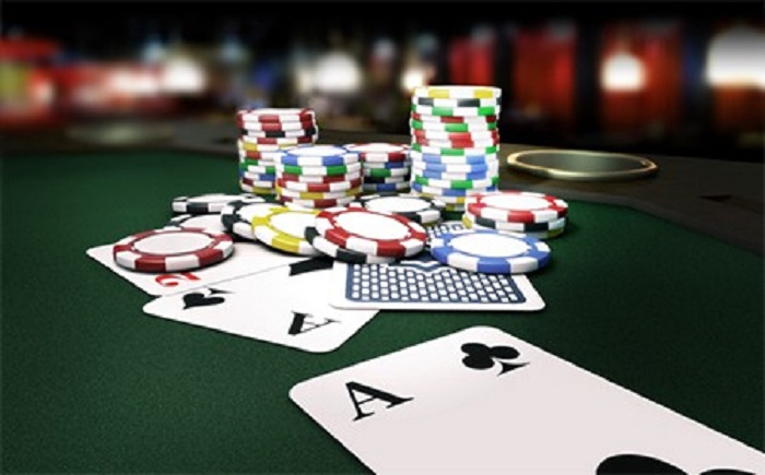 Why Choose To Play Online Casinos For Earning Real Money