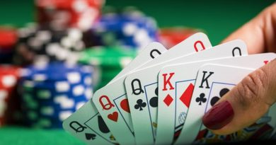Top Tips to Win at Internet Gambling