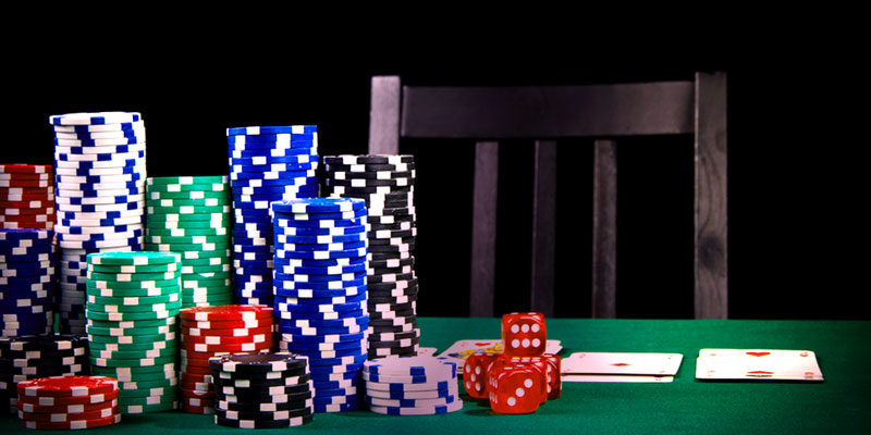 Perfect Options for the Best Casino Deals Now